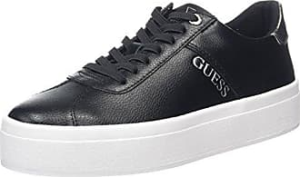 Sunny, Sneakers Basses Femme, Multicolore (Pewgo), 37 EUGuess
