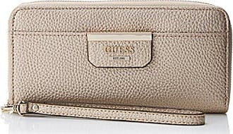 Womens Swmm6422460 Wallet Guess ypaLrHAxp