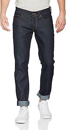 M72A28D2H81, Pantalones para Hombre, Multicolor (Ongoing), 48 (Talla del fabricante: 34) Guess