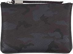 Gum Gianni Chiarini Small Leather Goods - Key rings su YOOX.COM 05XxZZ8Cpc