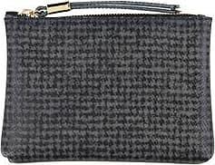 Gianni Chiarini Small Leather Goods - Key rings su YOOX.COM Uwm3M6Mzwt
