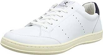 Hackett Mr Classic Plimsole, Sneaker Uomo, Verde (Mint), 42 EU