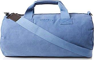 Sac de sport Hackett MR Classic Blue 53 cm bleu 6akSOIYO3