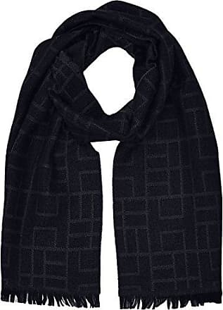 Knitted Scarf Coline Tigha kVW1TaUw
