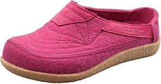 Adelheid Rose Zuckersüß Chaussures vm4Z2qLW