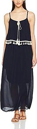 Womens Mx P Dr Jet Dress Hailys Factory Price f02OEc