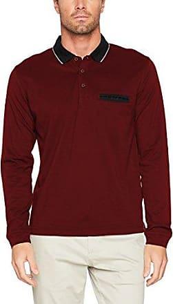 Cost Cheap Price Mens Herren Poloshirt Polo Shirt Hajo Huge Range Of Wiki For Sale Free Shipping Nicekicks Stockist Online mBmq8klR