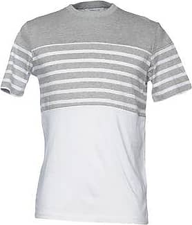 Buy Cheap In China Best Supplier TOPWEAR - T-shirts Hamaki-Ho Deals Online mSK7NM