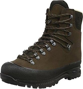 CMP Rigel Low WP, Chaussures de Trekking et Randonnée Homme, Marron (Wood-Toffee), 41 EU