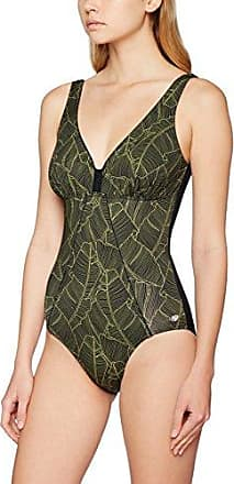 Outlet Many Kinds Of Womens D1007 Swimsuit Haute Pression Buy Cheap Great Deals For Sale Footlocker Clearance Good Selling idKCYJjjMW