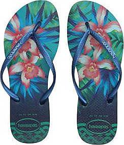 FOOTWEAR - Sandals on YOOX.COM Havaianas QNHl1cl4sf