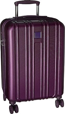 Hedgren Gate Small 20 Carry-On Trolley (Purple Passion) Carry on Luggage nmFoE