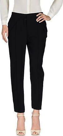 Hefty PANTALONES - Pantalones r7egR2QlH