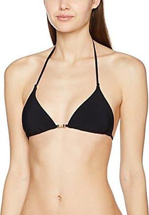 Heidi Klum Swimwear Sun Dappled Decadence Triangle, Haut de Maillot de Bain Femme
