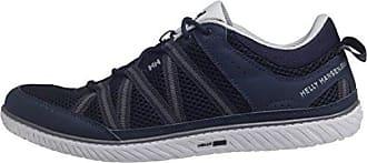 Chaussures Helly Hansen gris anthracite homme JV4rvJ