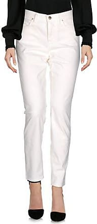 TROUSERS - Casual trousers Henry Cotton´s on6qUu55So