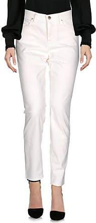 Pantalons - Pantalons Henry De Cotton's RvqGGv