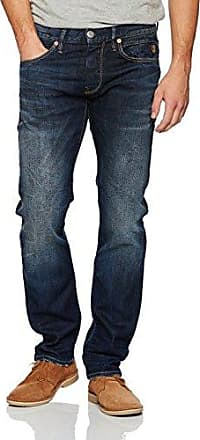 Mens Tyler Denim (Straight Leg) Herrlicher Collections Largest Supplier Cheap Price Clearance Pictures Discount Perfect Free Shipping Collections tnVqtbBdxJ