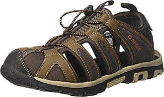 Hommes M 2 Omnium Trekking- & Chaussures De Marche Teva kCgXN