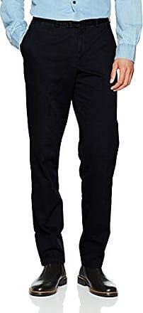 Parma, Pantalones Hombre, Verde (Olivgruen 22), W42/L32 (Talla Fabricante: 28) Hiltl