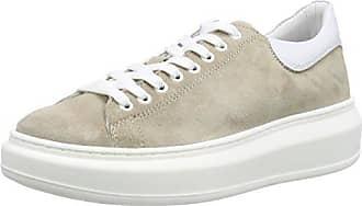 D1224/162/0000, Damen Sneakers, Beige (22NU/30LE), 40 EU Hip