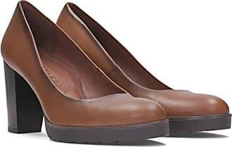 Zapato - Hispanitas - 36, Negro