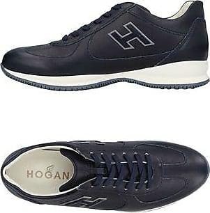 FOOTWEAR - Low-tops & sneakers Hogan qpwlWjc8x