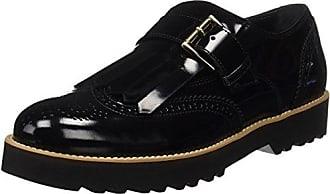 HXW2590W5901QAB999 - Zapatos para Mujer, Color Negro, Talla 37 Hogan
