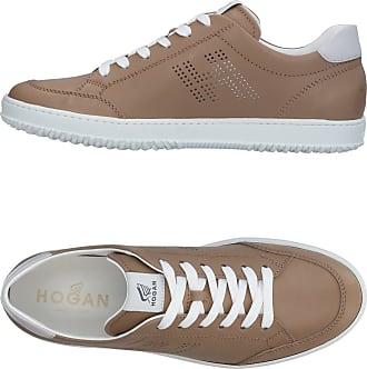FOOTWEAR - Low-tops & sneakers Hogan Q0QQt