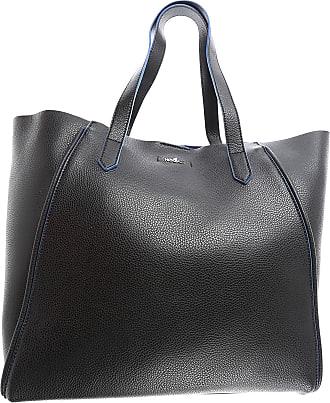 Hogan Shoulder Bag for Women On Sale, Chalk White, Leather, 2017, one size