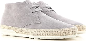Sneakers for Women, Swamp, Suede leather, 2017, 2.5 3 3.5 4 4.5 5.5 6 7 7.5 Hogan