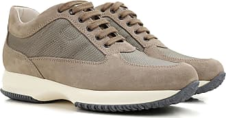 Sneakers for Men On Sale in Outlet, Ink, Suede leather, 2017, 10 11 5 7.5 9 9.5 Hogan