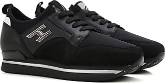 Hogan Sneakers H340 6 7,5 8 8,5 9