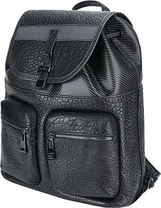 Hogan HANDBAGS - Backpacks & Fanny packs su YOOX.COM EVHGB