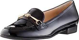 Zapatos formales Högl para mujer 63Xffl6bs
