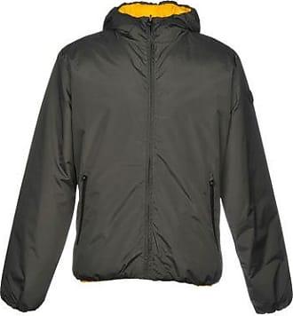 Homeward Clothes ROPA DE ABRIGO - Plumas sintéticos Q7CcHM