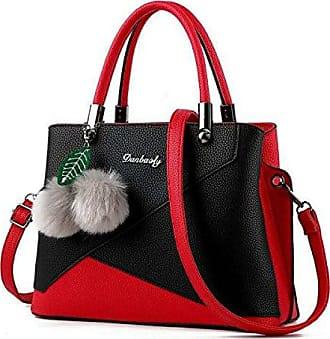 Frauen Nachahmung Seide Dinner Bag Luxus Abendkleid Tasche Party Clutch Bag,Green-18*5.5*18cm Hope