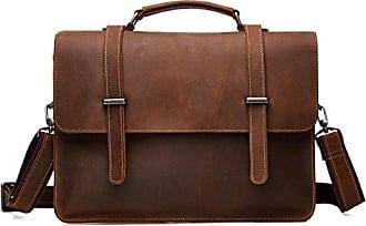 Frauen Handtasche Retro Arzt Tasche Schulter Diagonal Paket Top Griff Satchel Office Bag Totes,Black-22*11*17cm Hope