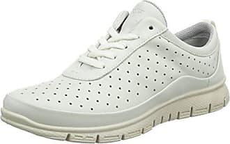 Plus Chaud Gravité, Chaussures Pour Femmes, Blanc (blanc 077), 43 Eu