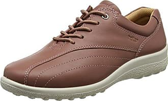 Sugar, Zapatos de Tacón con Punta Cerrada para Mujer, Marrn (Chocolate 014), 37.5 EU Hotter