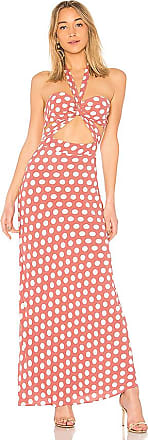 x REVOLVE Charlet Dress in Pink. - size L (also in M,S,XL,XS,XXS) House Of Harlow