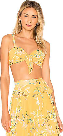 x REVOLVE Liliane Dress in Fuchsia. - size M (also in L,S,XL,XS) House Of Harlow