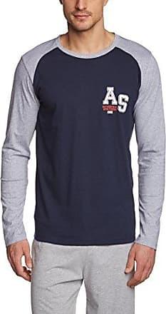 67eb24d2c5d product-huber-17610-camiseta-de-pijama-para-hombre-color-blau-marine-0377-talla-xl-22771087.jpg