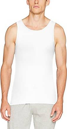 Mens Comfort Plus Hr.achselshirt Vest Huber Cheap Sale Best Seller x33WQ3cXDX