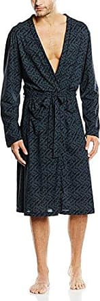 Discount Clearance Store Mens Sean Hr.mantel Bathrobe Huber Cheap Best Store To Get How Much Cheap Online Discount Countdown Package 9PYav4q