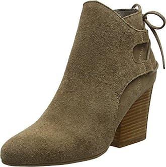 Hudson Chaussures Des Femmes Violet c9YGx