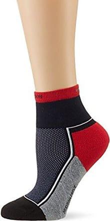 Mens Move Socks, 100 Den Hudson