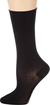 Free Shipping Footlocker Cheap Sale Fast Delivery Mens 014250 Relax Cotton Dry Calf Socks Hudson Really Cheap Shoes Online IuRU8B