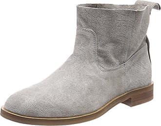 Wooten, Chaussures à lacets femme - Gris (Grey), 39 EU (6 UK)Hudson