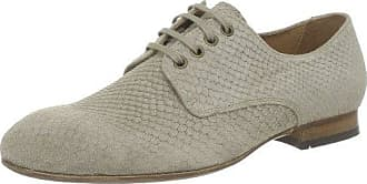 RACQUET - Zapatillas Mujer, Color Blanco, Talla 37 Hudson